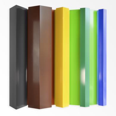 Spectrum-sequentia|EsculturadeCosmoselector| Compra arte en Flecha.es