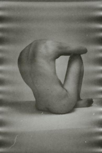 Cuerpo|FotografíadeDavid Diez| Compra arte en Flecha.es