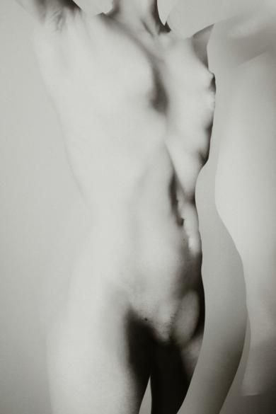 Vibración|FotografíadeDavid Diez| Compra arte en Flecha.es