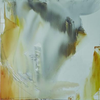 1|PinturadeTERESA MILANS| Compra arte en Flecha.es