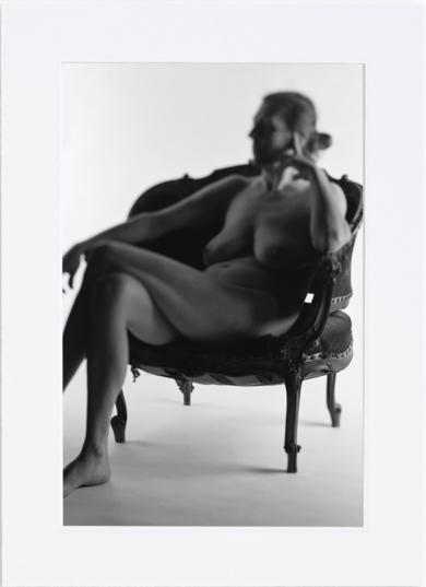 Bergère|FotografíadeSylvain Schneider| Compra arte en Flecha.es