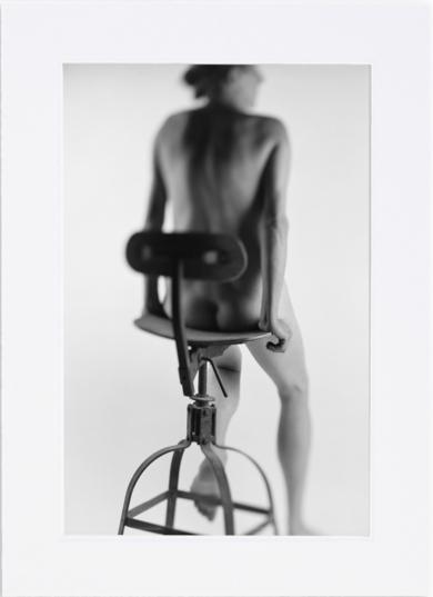 Tabouret Industriel|FotografíadeSylvain Schneider| Compra arte en Flecha.es