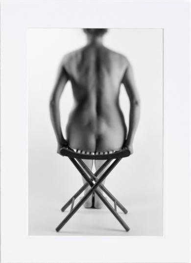 Tabouret|FotografíadeSylvain Schneider| Compra arte en Flecha.es
