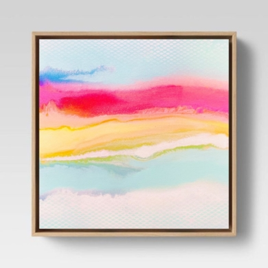 N´IMPORTE QUOI|PinturadeANA KAI| Compra arte en Flecha.es