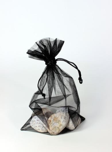 otras narrativas desde el silencio…III EsculturadeMarcela Jardón  Compra arte en Flecha.es