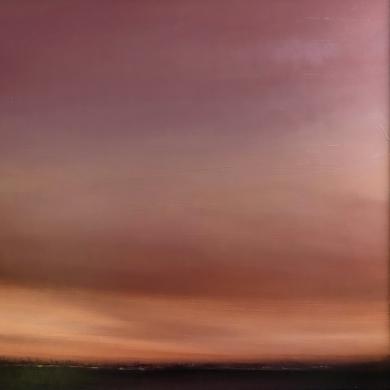 21 de Abril|PinturadeDRESU| Compra arte en Flecha.es