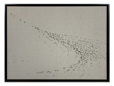 Pájaros #73|EsculturadeLuis Agulló| Compra arte en Flecha.es