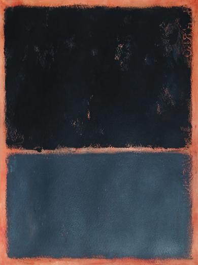 Black and grey II|PinturadeLuis Medina| Compra arte en Flecha.es