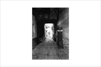 Roberto Valentino | Compra arte en Flecha.es