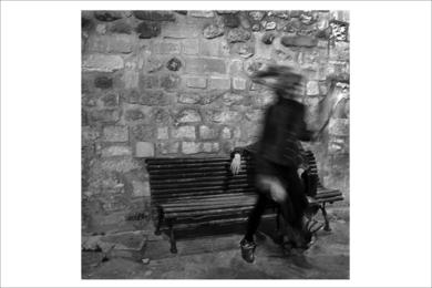 just one thing FotografíadeRoberto Valentino  Compra arte en Flecha.es