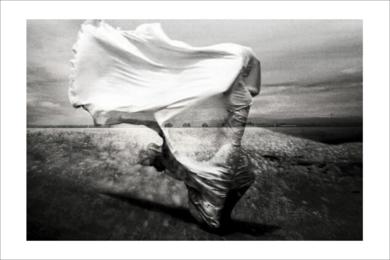 take me away wind FotografíadeRoberto Valentino  Compra arte en Flecha.es