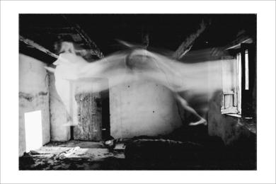 transmigration of the soul FotografíadeRoberto Valentino  Compra arte en Flecha.es