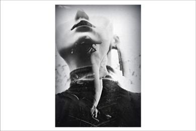 vetrina Dalì FotografíadeRoberto Valentino  Compra arte en Flecha.es