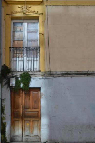 No titulada. FotografíadeLizmenta  Compra arte en Flecha.es