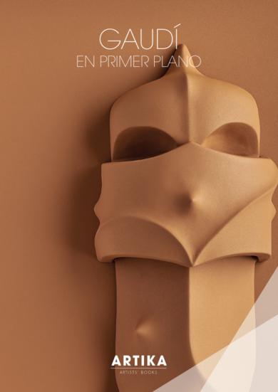 Gaudí | Compra arte en Flecha.es