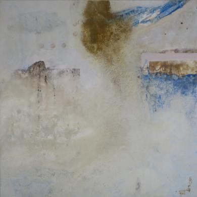 Naixament|PinturadeSiuro| Compra arte en Flecha.es