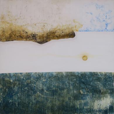 up and down|PinturadeSiuro| Compra arte en Flecha.es