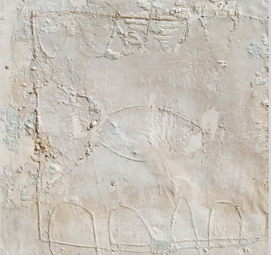 Paisaje del Pez|PinturadeLeandro Antolí| Compra arte en Flecha.es