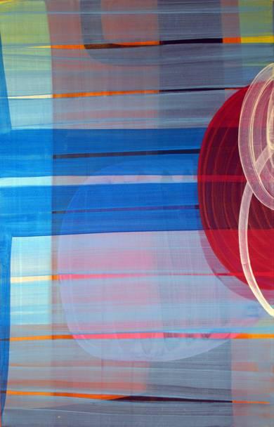 LRL 108|PinturadeDaniel Charquero| Compra arte en Flecha.es