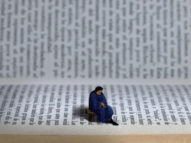 Libro 2|FotografíadeLeticia Felgueroso| Compra arte en Flecha.es