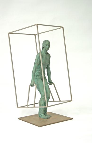 Marta Sánchez Luengo | Compra arte en Flecha.es