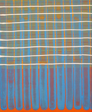 LRL 117|PinturadeDaniel Charquero| Compra arte en Flecha.es