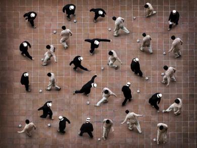 Política Nacional|FotografíadeAlicia Moneva| Compra arte en Flecha.es