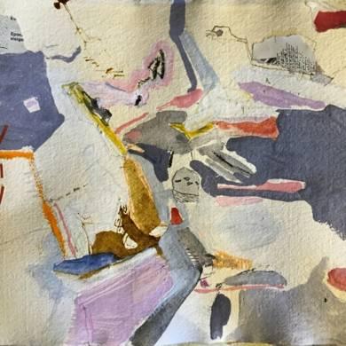 Sitha|PinturadeSINO| Compra arte en Flecha.es