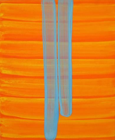LRL 114|PinturadeDaniel Charquero| Compra arte en Flecha.es