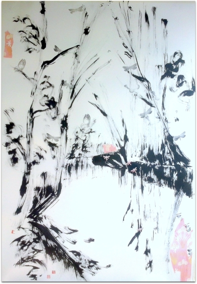 Martmina | Compra arte en Flecha.es
