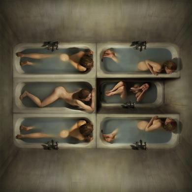 El Dolor Ajeno I|FotografíadeAlicia Moneva| Compra arte en Flecha.es
