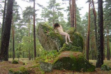 Buscando un Lugar para Morir II|FotografíadeCristina Ferrández Box| Compra arte en Flecha.es