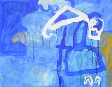 El Señor y la Señora Andrews VII|PinturadeCelia Muñoz| Compra arte en Flecha.es