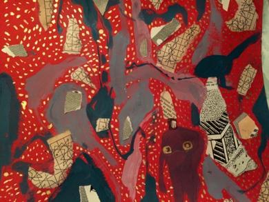 Bopp|PinturadeSINO| Compra arte en Flecha.es