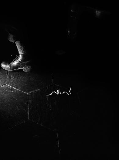 La Joya de Castafiore|FotografíadeOuka Leele| Compra arte en Flecha.es