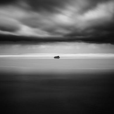 El Aire|FotografíadeIñigo Echenique| Compra arte en Flecha.es