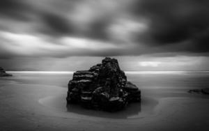La Tierra|FotografíadeIñigo Echenique| Compra arte en Flecha.es