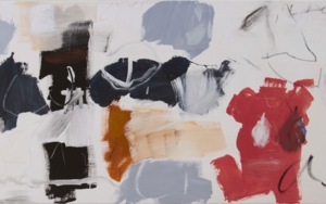 Keep moving|PinturadeEduardo Vega de Seoane| Compra arte en Flecha.es