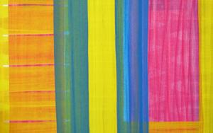 LRL 111|PinturadeDaniel Charquero| Compra arte en Flecha.es