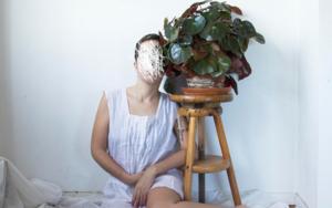 Esfinge|FotografíadeSira Bee| Compra arte en Flecha.es