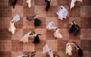 Juego de Damas|FotografíadeAlicia Moneva| Compra arte en Flecha.es