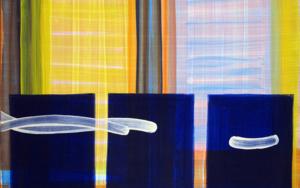 LRL 101|PinturadeDaniel Charquero| Compra arte en Flecha.es