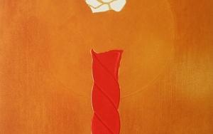 Rimas IV|Obra gráficadeDoroteo Arnáiz| Compra arte en Flecha.es
