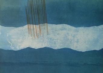 Rimas VII|Obra gráficadeDoroteo Arnáiz| Compra arte en Flecha.es