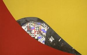 Disparatísimo|Obra gráficadeLuis Caruncho| Compra arte en Flecha.es