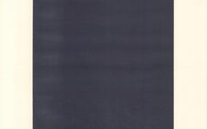 En Una Noche Oscura|Obra gráficadeGustavo Torner| Compra arte en Flecha.es