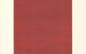 Con Ánsias de Amor Inflamada|Obra gráficadeGustavo Torner| Compra arte en Flecha.es
