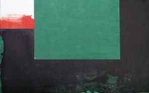 Sin título|Obra gráficadeAlfons Borrel| Compra arte en Flecha.es