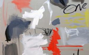 One PinturadeEduardo Vega de Seoane  Compra arte en Flecha.es