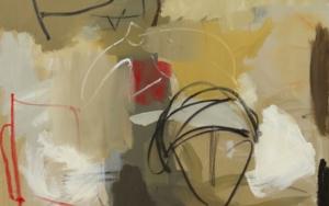 Pi PinturadeEduardo Vega de Seoane  Compra arte en Flecha.es
